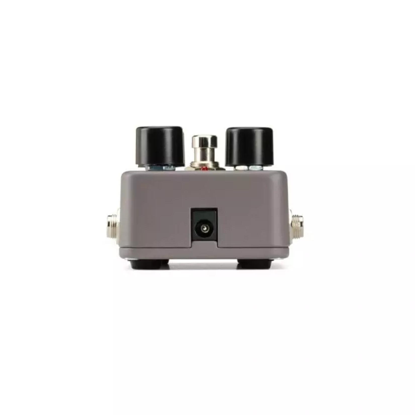 Electro-Harmonix Electro-Harmonix Ripped Speaker Fuzz