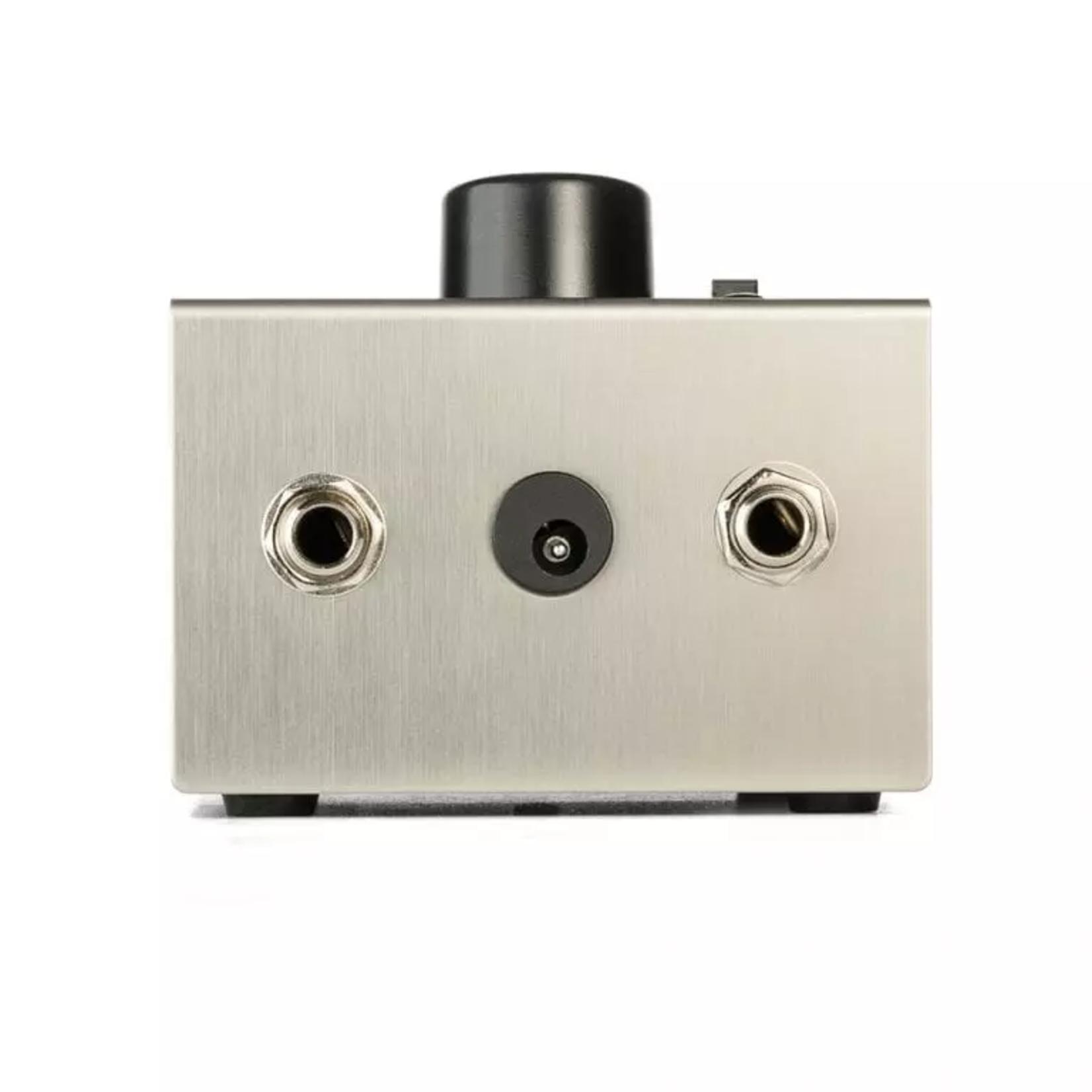 Electro-Harmonix Electro-Harmonix Small Clone Analog Chorus EH 4600