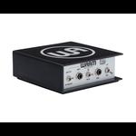 Warm Audio Warm Audio Passive Direct Box