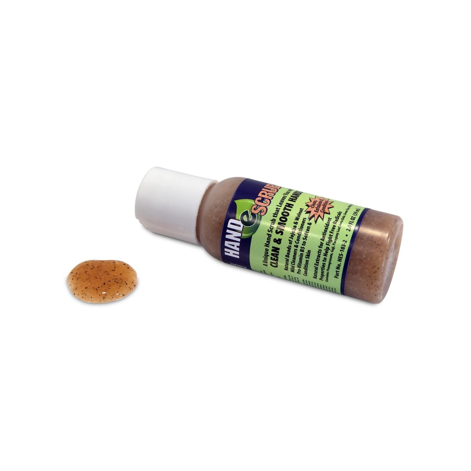 CAIG Laboratories Hand-e-Scrub DIY Professional Hand Scrub, 2 oz