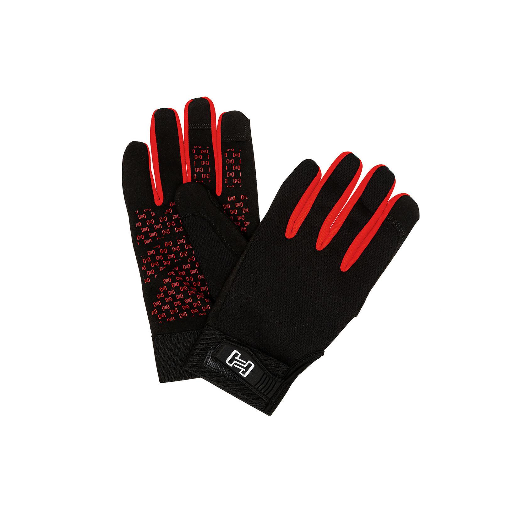 Hosa Hosa A/V Work Gloves (Medium)