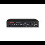 Warm Audio Warm Audio WA12 MKII - Black - Discrete Mic Preamplifier