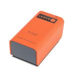 Lehle Lehle P-ISO Isolator and DI box