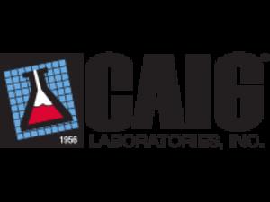 CAIG Laboratories