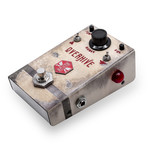Beetronics Beetronics Overhive - Sweet Medium Gain Overdrive