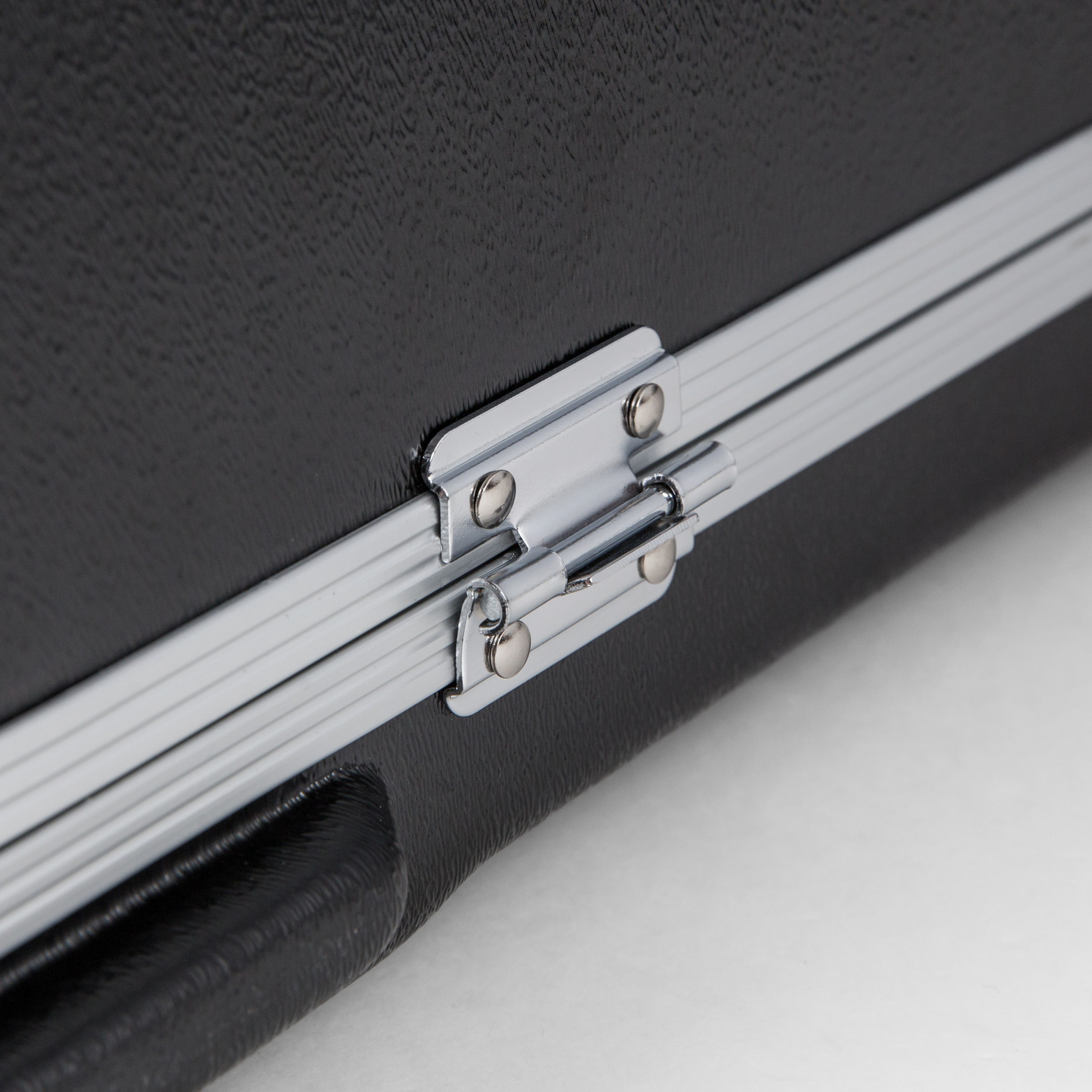 Rockboard RockBoard QUAD 4.1 - Pedalboard with ABS Case (RBO B 4.1 QUAD A )