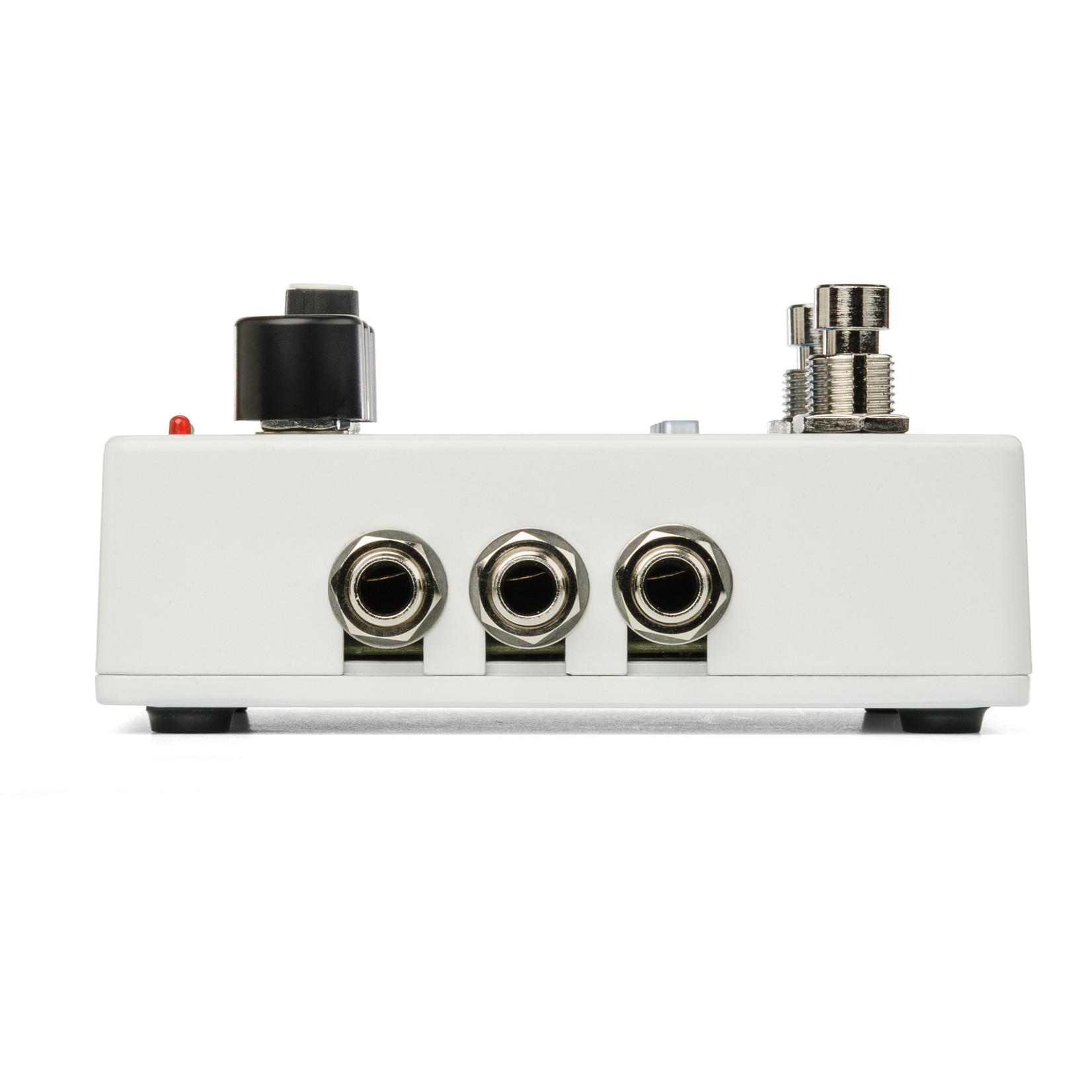 Electro-Harmonix Electro-Harmonix  1440 Stereo Looper