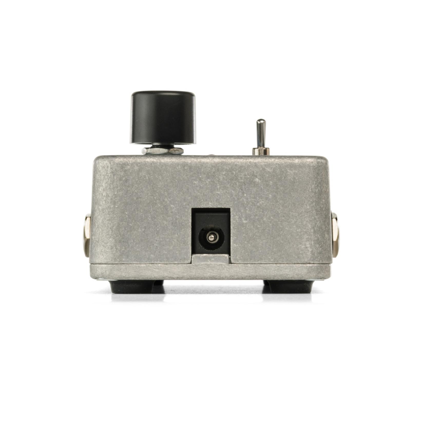 Electro-Harmonix Electro-Harmonix 5MM Power Amp, Pocket-Sized Amplifier