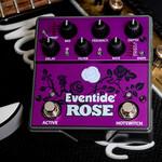 Eventide Eventide Rose - Analog Digital Hybrid Bucket Brigade Delay
