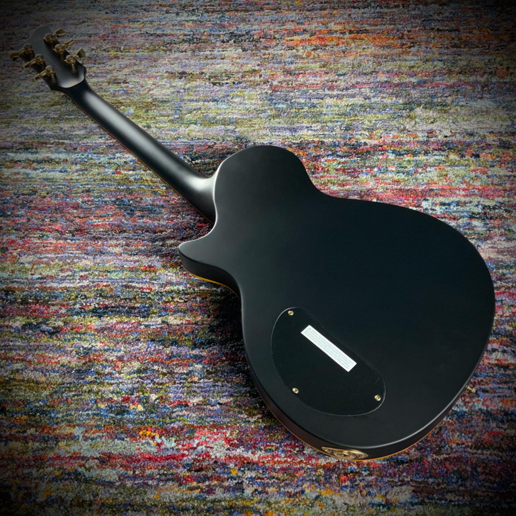 LTD LTD (ESP) XTONE PS-1000, Vintage Black
