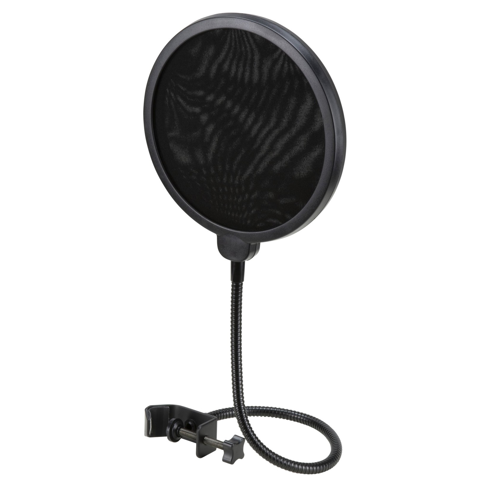 Pig Hog Pig Hog Microphone Pop Filter