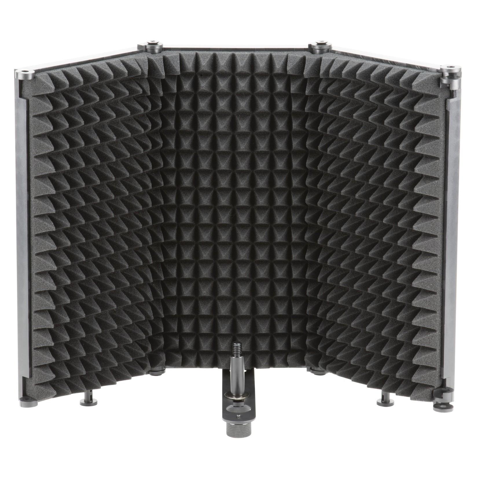 Pig Hog Pig Hog Microphone Isolation Shield - NEW!
