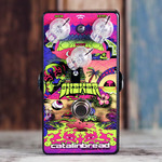 Catalinbread Catalinbread Skewer - Blackmore Inspired Treble Booster