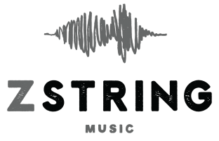 Z String Music® - Guitar & Bass Effects Pedals, Cables, Strings, Straps, Cases, and More!