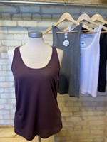Alternative Apparel Alternative Apparel Slinky Tank