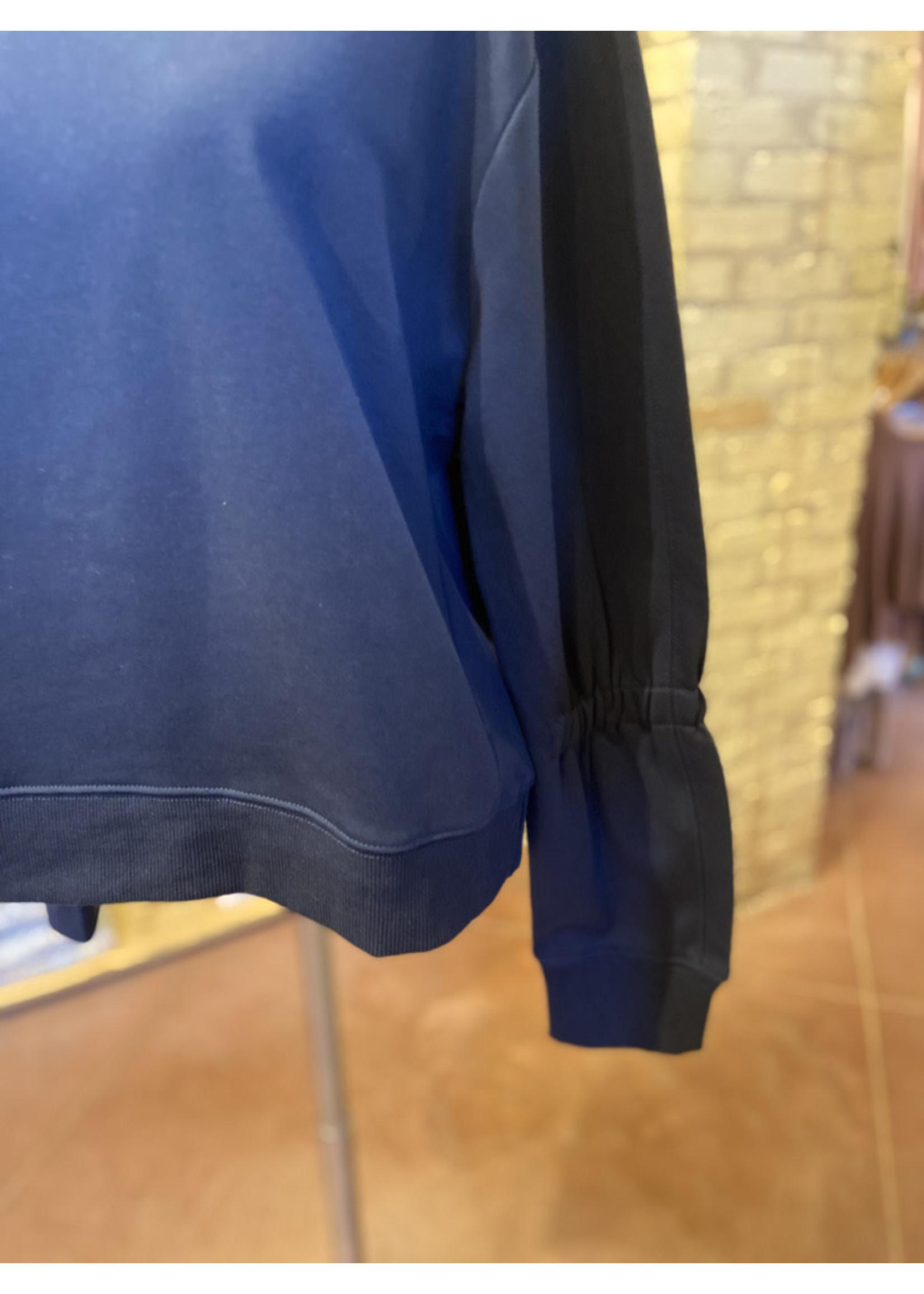 Mod Ref The Riley Sweatshirt