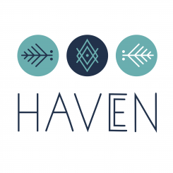 Haven - a clothing market