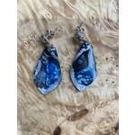 Hannah Wilson Hannah Eli | 5 Starry Night earrings