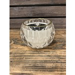 Candles Uncorked Candles Uncorked| Merlot crystal
