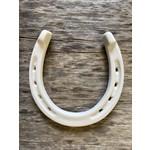 Redraven RedRaven porcelain horseshe