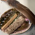 Designs by Deekay Designs by Deekay | Abalone shells