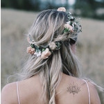 Inked by Dani INKED | Tempory tattoo pack- Inspired