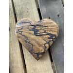 Paradoxdesignwerx Paradoxdesignwerx wood hearts
