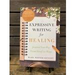 Familius Familius Expressive Writing for Healing