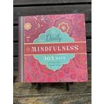 Familius Familius Daily Mindfulness