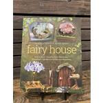 Familius Familius Fairy House