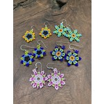 Pamela Cashdollar Pam Cashdollar | Small earrings asst colors