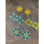 Pamela Cashdollar Pam Cashdollar | Medium earrings asst colors