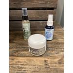 Appalachian Botanical Co. Appalachian Botanical Co. l Lavender Sage Massage Oil 2oz.