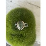 Bertus Design Bertus Design | Prehnite Ring
