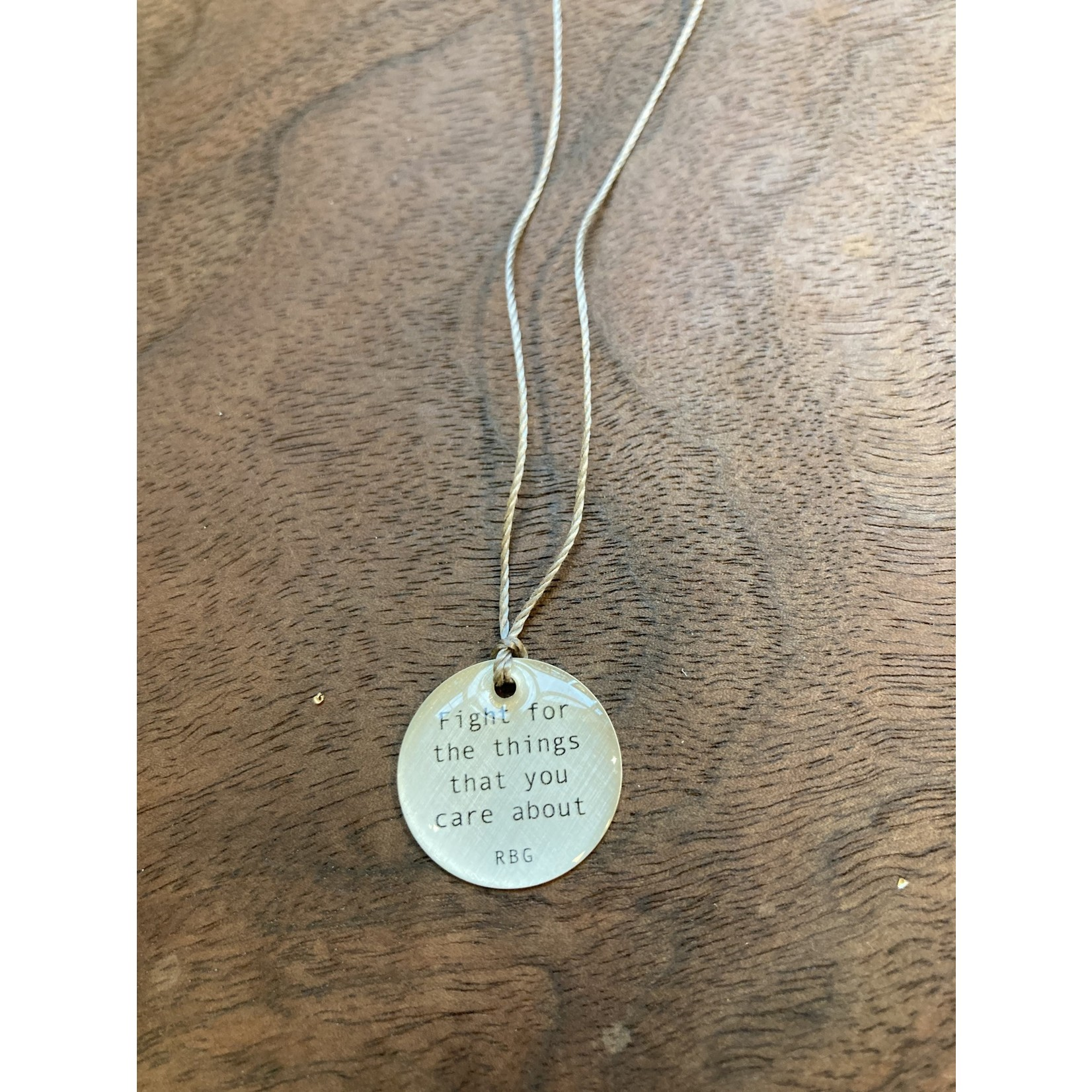 """Everyday Artifacts Everyday Artifacts  