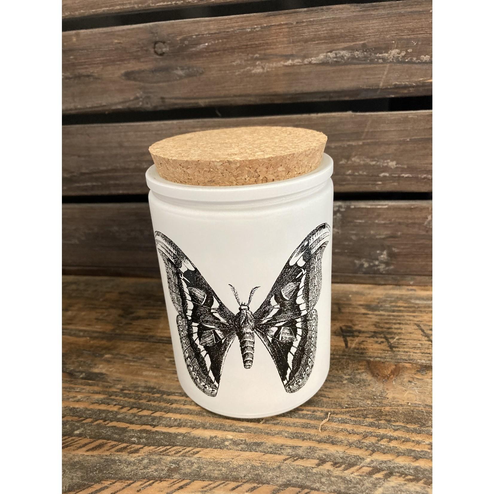 Skeem Skeem | Citronella 12 oz. Sea Salt Candle