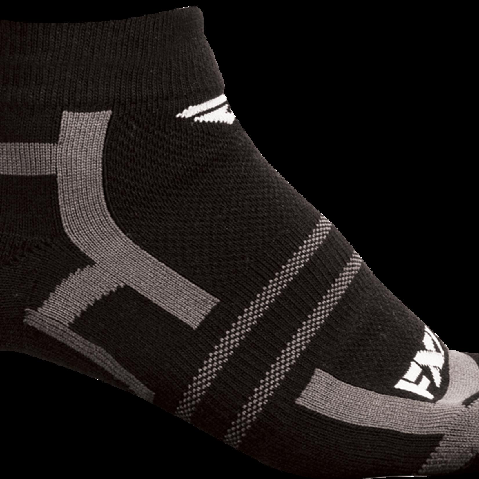 FXR M Sport Ankle Sock