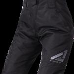 FXR W Fuel Waist Pant - 12