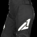 FXR YTH Clutch Pant - 12