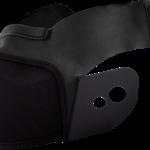 FXR FXR Breath Box - Helium, Blade, Boost, Torque, Octane - BLK - OS