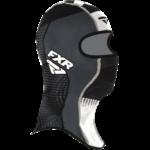 FXR Shredder Tech Balaclava - S