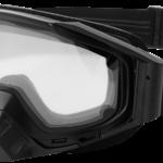 FXR Core E-Goggle