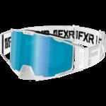 FXR Pilot Goggles - Blizzard