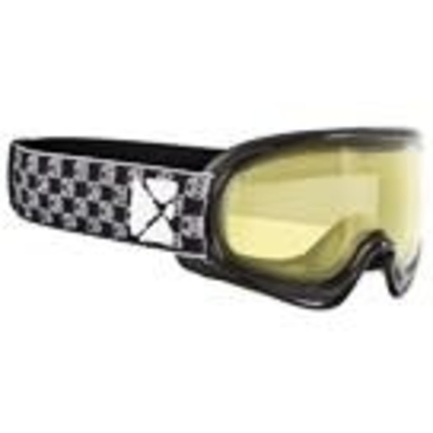 CKX Goggles Youth