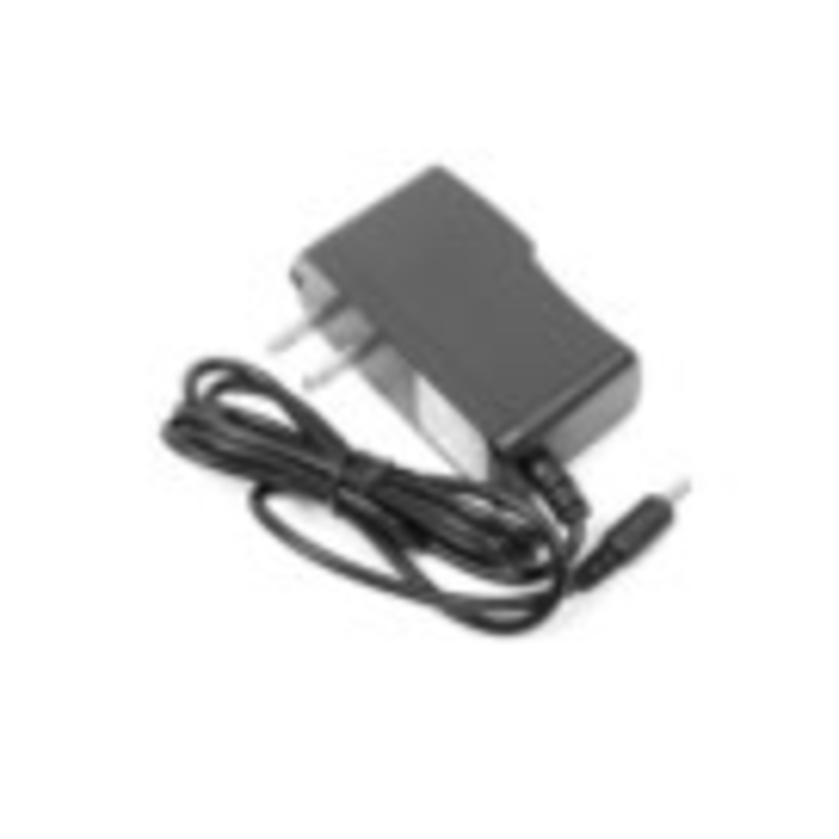 CKX CKX Battery Charge 110V