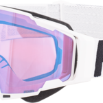 FXR FXR Pilot Goggle - White