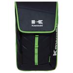 Kawasaki Kawasaki Slim Backpack