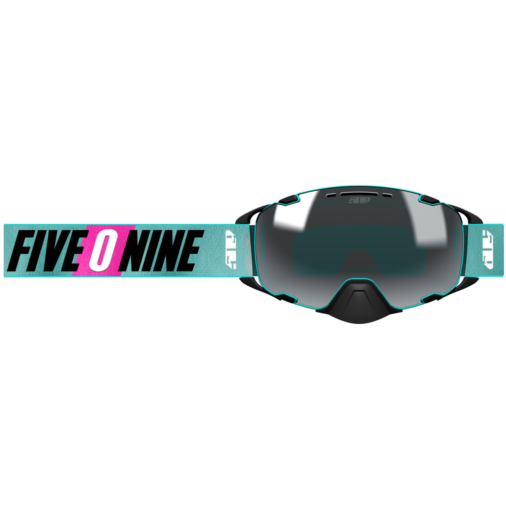 509 Aviator 2.0 Goggle
