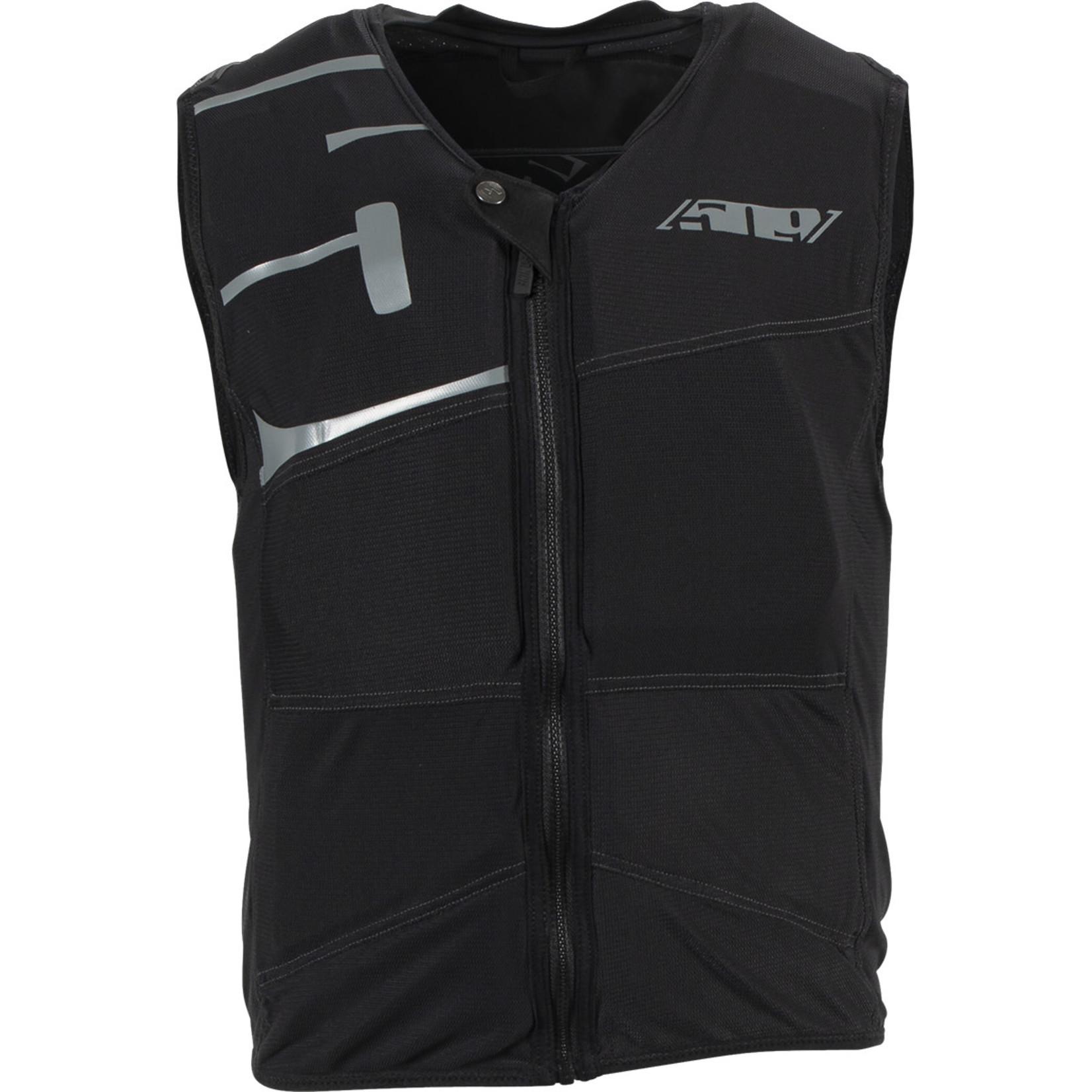 509 R-More Protection Vest