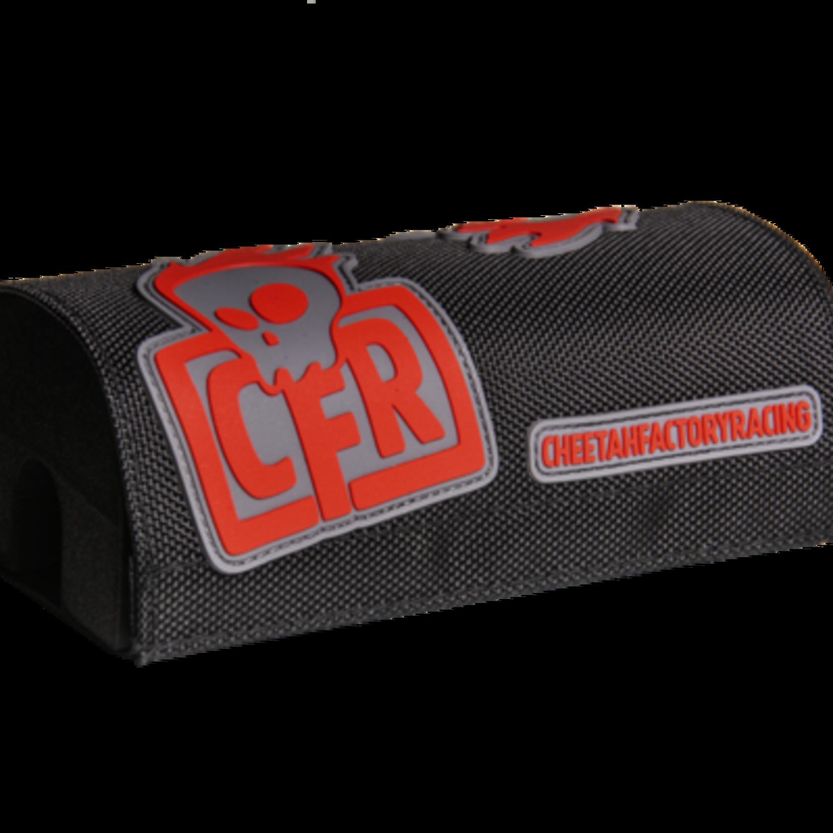 CFR CFR Bar Pad